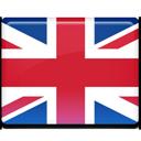 bandiera_uk