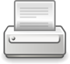 printer-98435_640